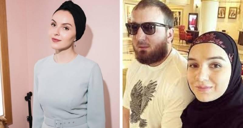 Где находится жена бывшего сенатора от Карачаево-Черкесии Рауфа Арашукова