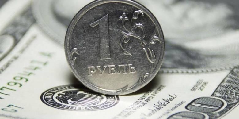 Что может помочь в укреплении российского рубля