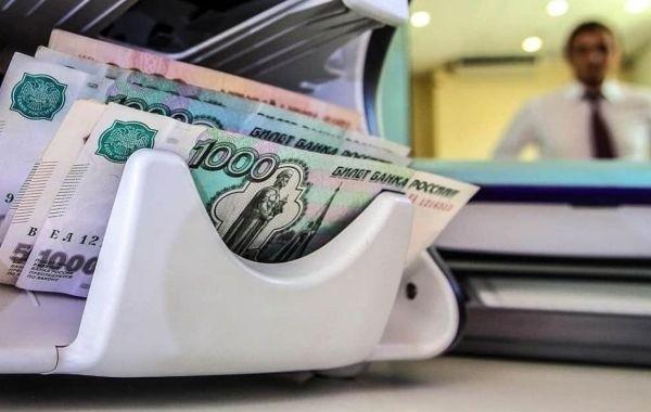 Озвучены сроки перевода россиянам новых выплат на детей до 16 лет