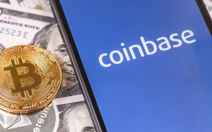 Чего ожидать инвесторам от прямого листинга на Coinbase в 2021 году