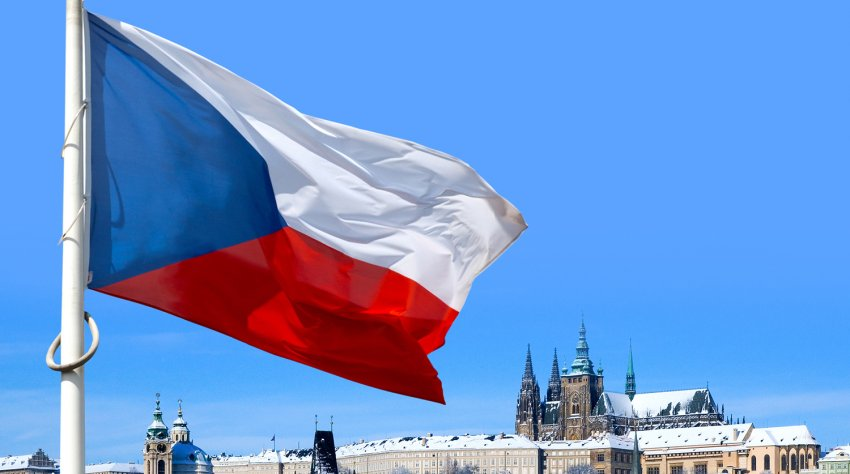 Взаимная высылка дипломатов изменила международные отношения России и Чехии