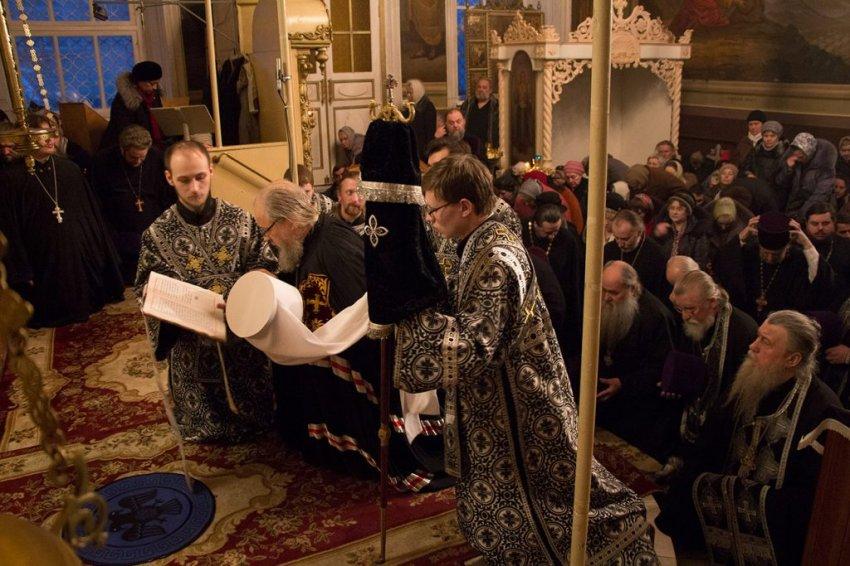 Что означает праздник Лазарева суббота и чем важен этот день