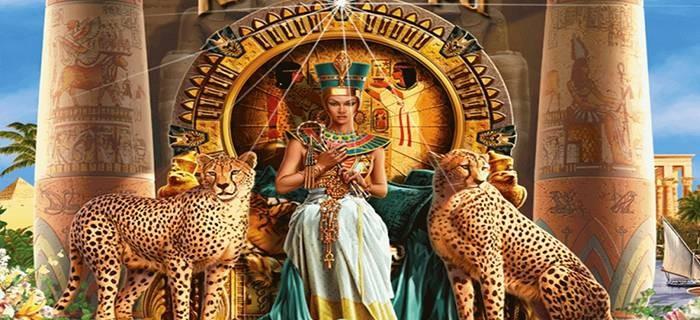 Почему Клеопатра убивала своих любовников, и был ли шанс остаться в живых