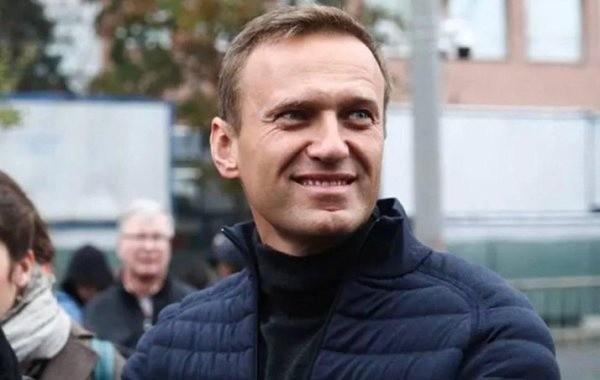 Россияне равнодушно восприняли проблемы Навального