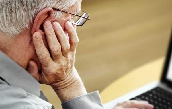 Эксперты назвали дискриминацией расчет пенсий для работающих пенсионеров