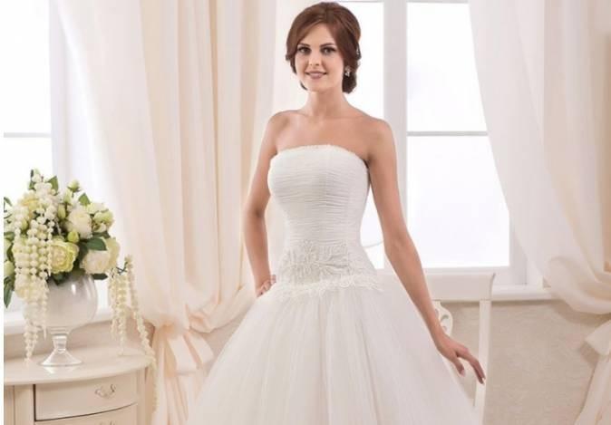 Приготовления к свадьбе: как проходит день современной невесты