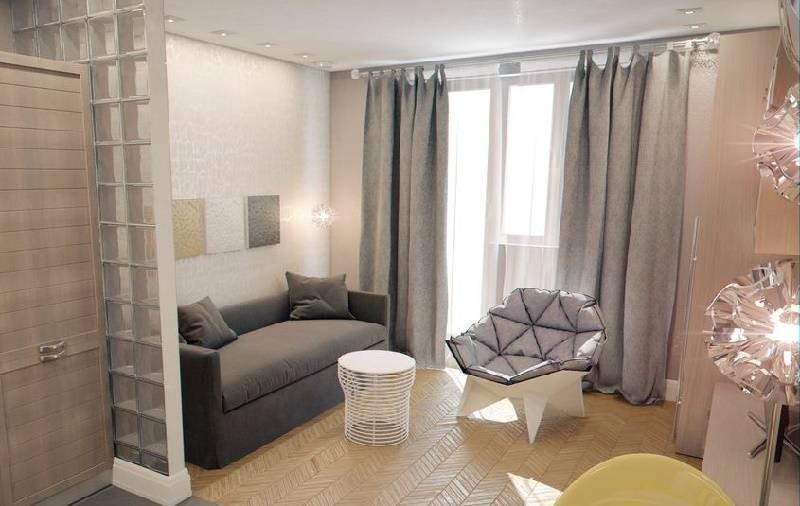 Эксперты назвали самые дорогие комнату и квартиру, которые предложены на столичном рынке недвижимости