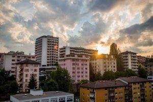 Как выгодно купить комнату в Москве с учетом всех особенностей?