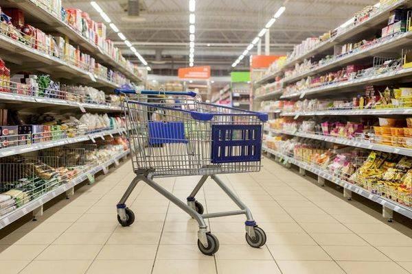 Перспективы роста цен для россиян оценят в правительстве