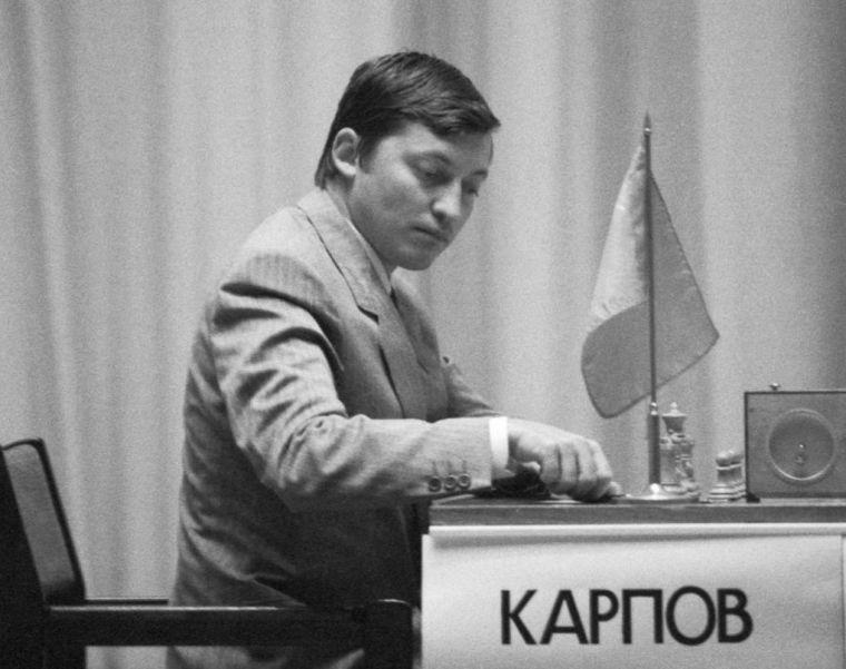 23 мая: этот день в истории России