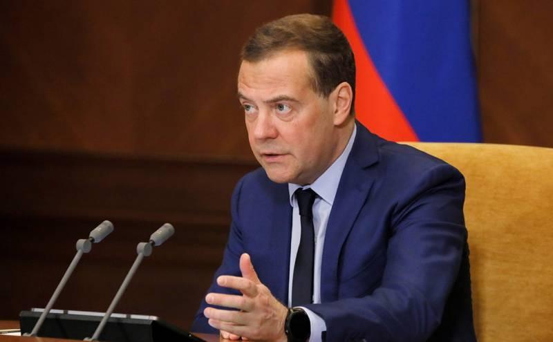 Объявит ли Кремль обязательную вакцинацию от коронавируса в России