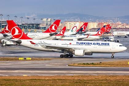 Россиянам назвали новую дату возможного открытия Турции