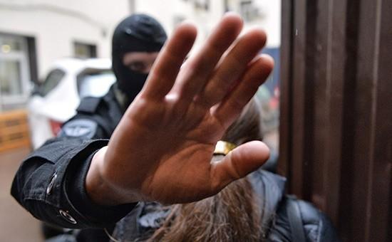 Почему «Открытая Россию» заявила о своем закрытии