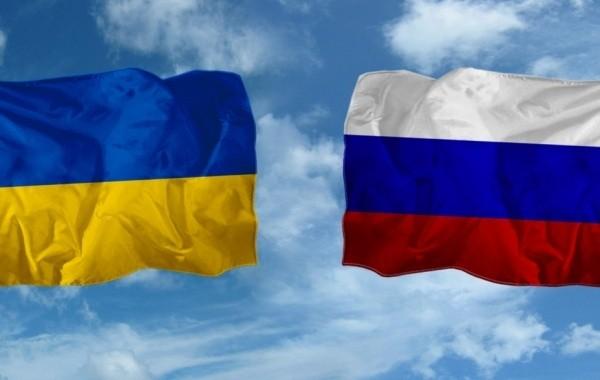 Стал известен единственный способ добраться из Украины в Россию