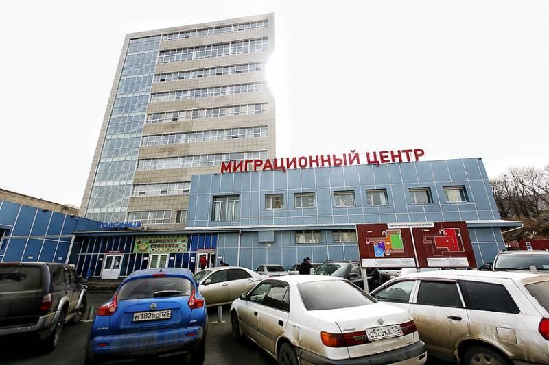 Загранпаспорта в России будут выдавать с учетом новых изменений в законодательстве с 1 июня 2021 года