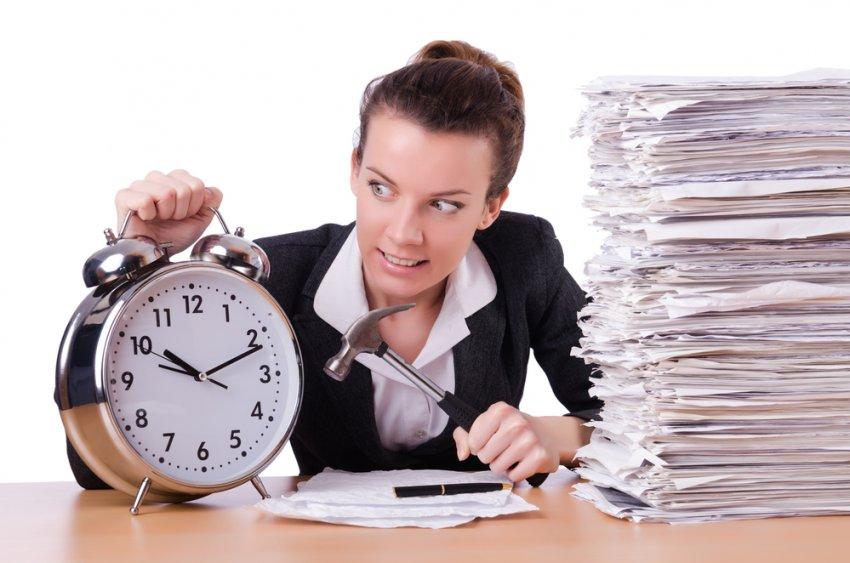 Что нужно знать работникам о порядке привлечения к сверхурочной работе