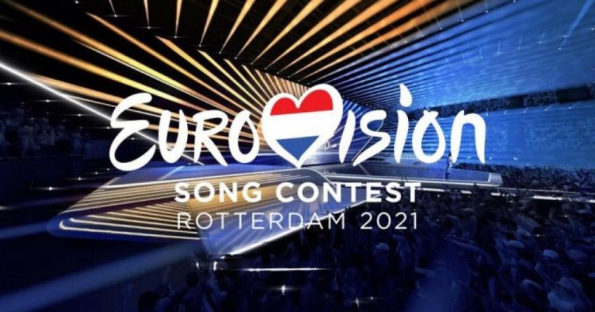 Шансы на победу России на «Евровидение» увеличились после выступления Манижи