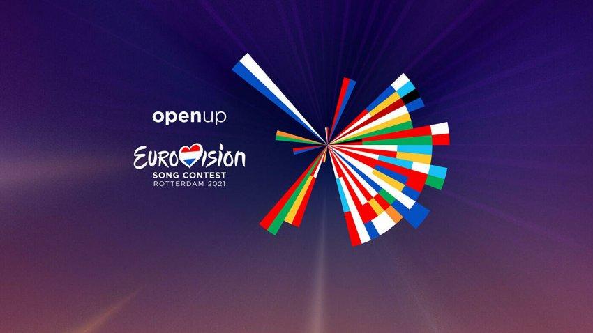 Свежо и дерзко: иностранные СМИ о выступлении Манижи на «Евровидении-2021»