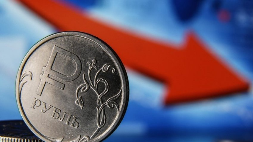 Еврокомиссия улучшила прогноз по экономике России на 2021 год
