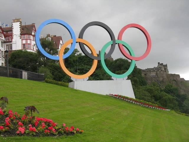 Какие новые виды спорта войдут в расписание Олимпиады-2021, а каких не будет