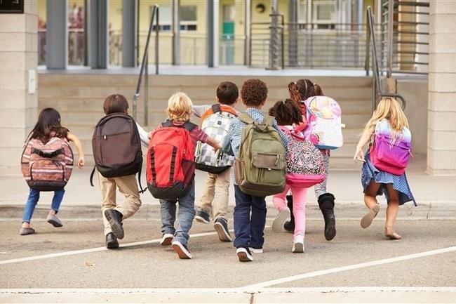 Правительство России скорректировало указ о выплатах школьникам