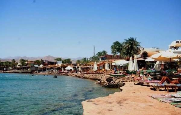 Границы Египта для российских туристов могут открыть в ближайшие дни