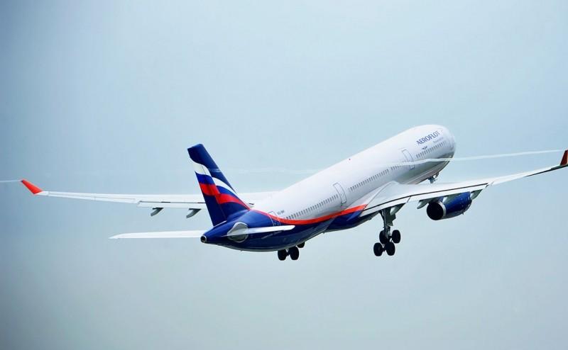 Страны ЕС объединились и запретили выполнять рейсы над территорией Республики Беларусь