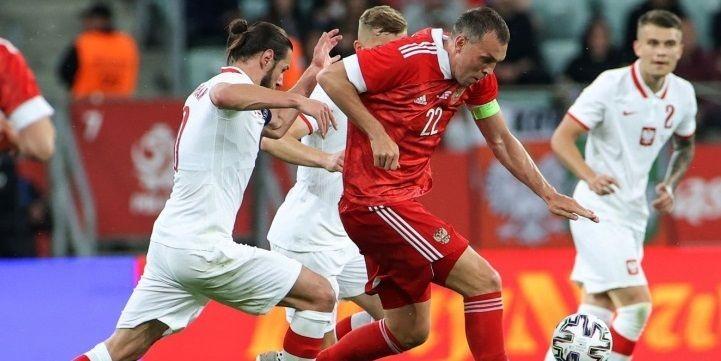 Болгария — Россия, 5 июня 2021 года: во сколько и где смотреть трансляцию товарищеского матча перед Евро-2020