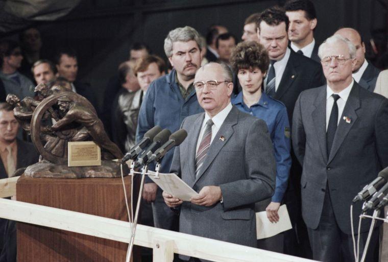 8 июня: этот день в истории России