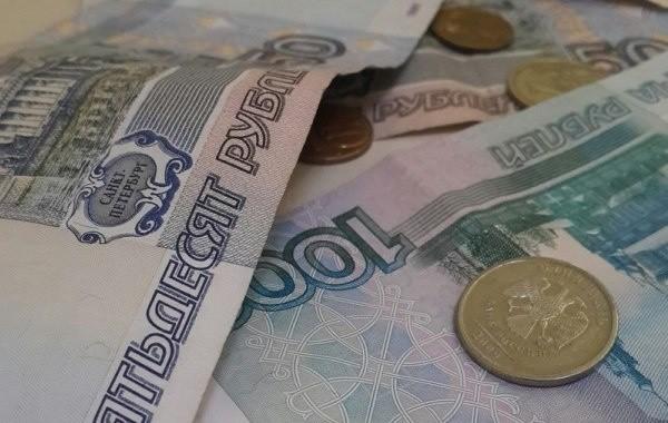 В Совфеде назвали условие для индексации пенсий работающим россиянам