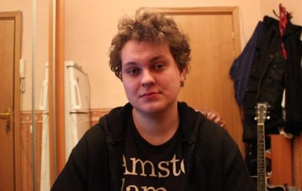 Задержан скандальный блогер Юрий Хованский