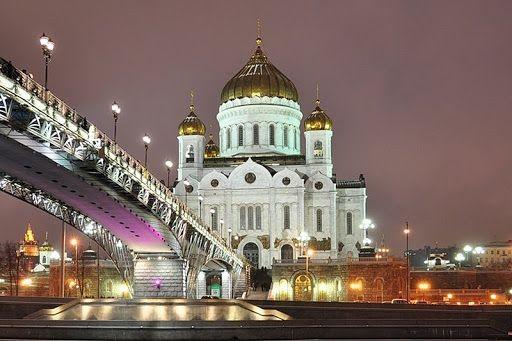 Какой церковный праздник сегодня, 10 июня, почитается в православном мире