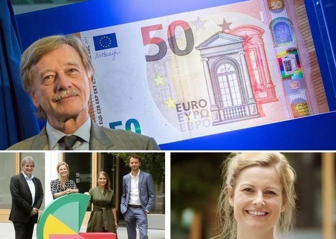 В Германии можно просто так получать ежемесячно 1200 евро