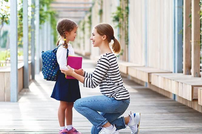 Установлены правила получения пособия на школьников в размере 10 000 рублей