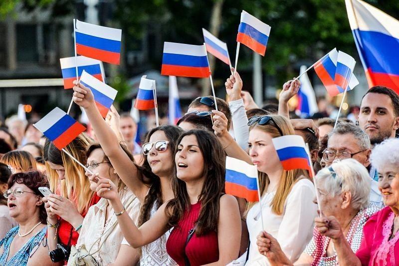 Куда сходить в Москве 12 июня 2021 года и есть ли бесплатные мероприятий ко Дню России