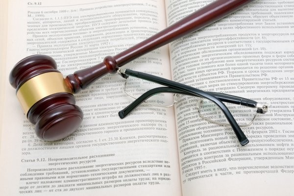 Уголовное наказание за участие в работе нежелательных иностранных НПО предусматривает новый закон
