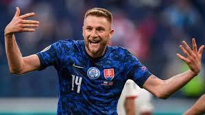 Кто с кем играет в футбол на Евро 18 июня 2021