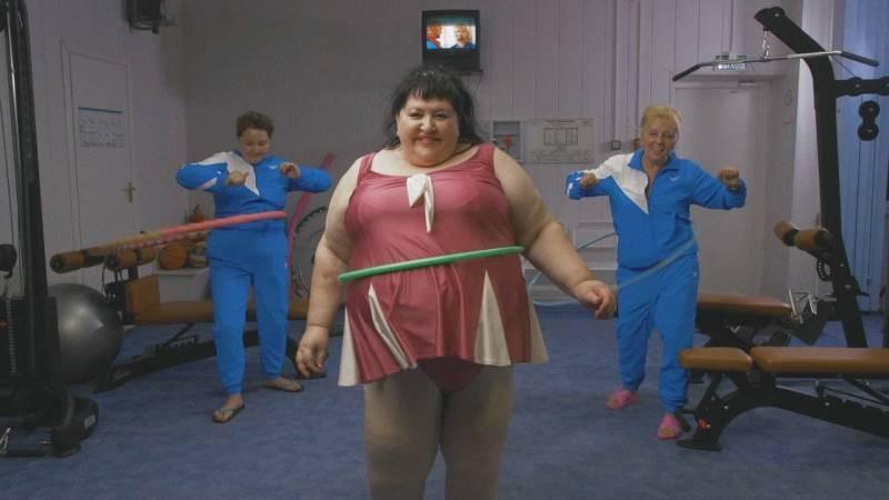 Актриса из клипов группы Little Big Полина Соколова умерла