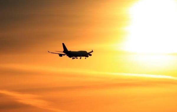 В Египет скоро полетят чартерные рейсы из России