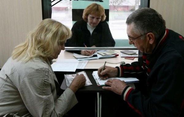 На встрече с Путиным депутаты подняли вопрос индексации работающим пенсионерам
