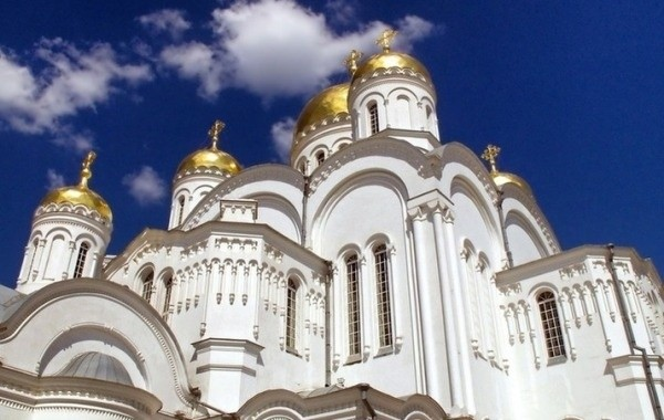 Какой церковный праздник отмечается 24 июня 2021