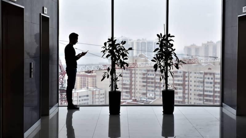 Взять свое: коммерческая недвижимость теперь доступна в лизинг