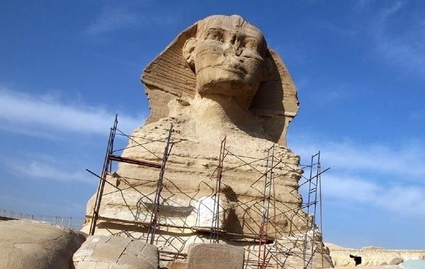В Египте объявили о готовности к возобновлению чартерного авиасообщения с Россией