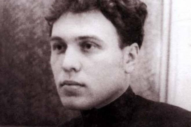 Скончался известный диктор и ведущий Виктор Балашов, которого советские зрители видели каждый день на ТВ