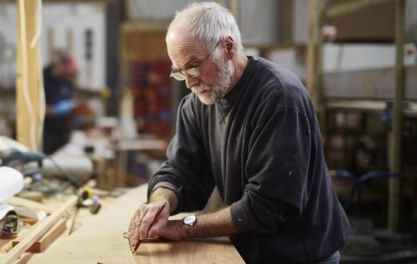 Индексацию работающим пенсионерам могут вернуть перед выборами в Госдуму