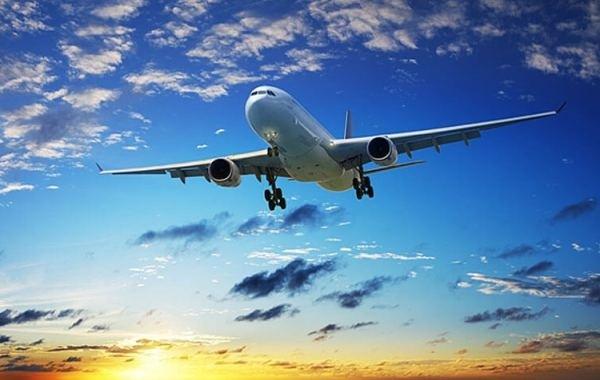 Россия вскоре возобновит чартерные полеты в Египет