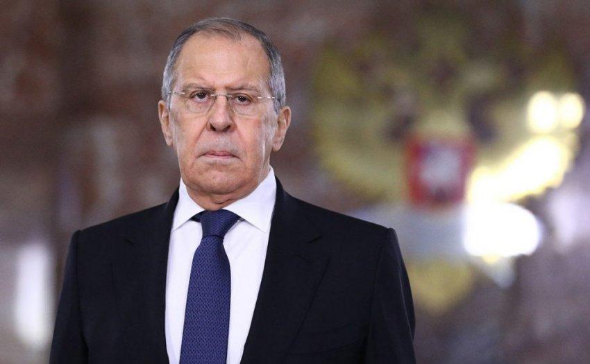 Байден раскрыл цели встречи с Путиным