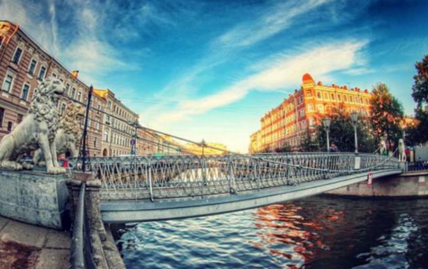 Какой будет погода в Москве на День России 12 июня 2021 года?