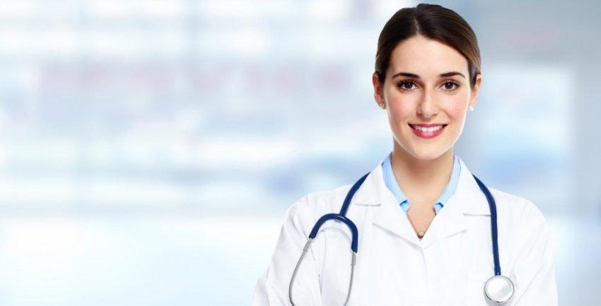 Прикольные поздравления коллегам с Днем медика 2021 года в стихах и прозе