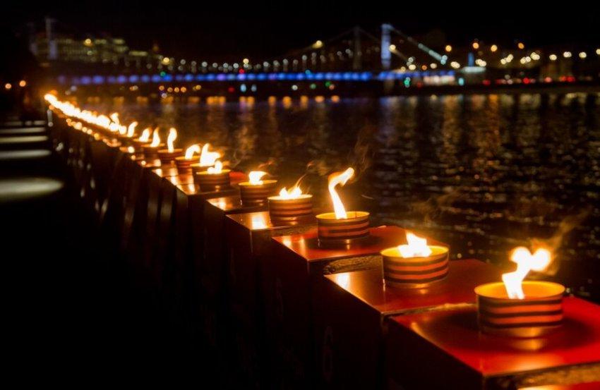 Отменят ли в Москве Вахту памяти 22 июня 2021 года, как пройдет памятная дата в других городах России